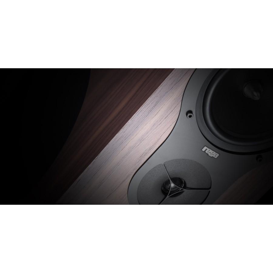 REGA-Enceinte REGA RX5-00