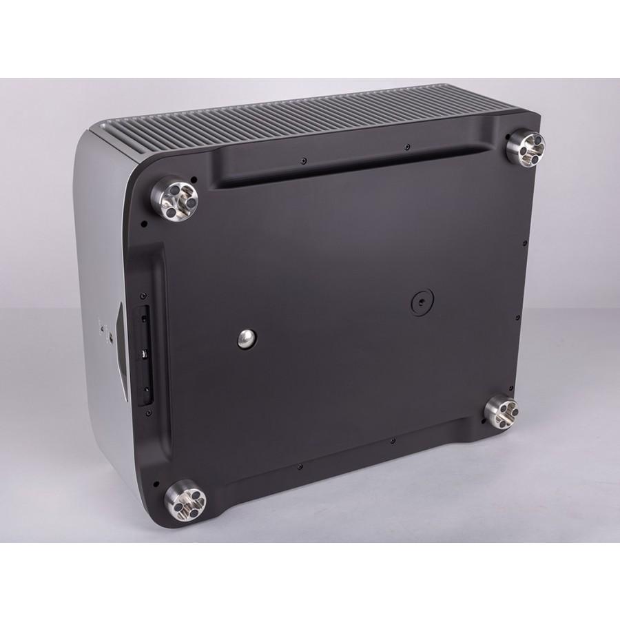 MSB Technology-MSB Tri Foot-00
