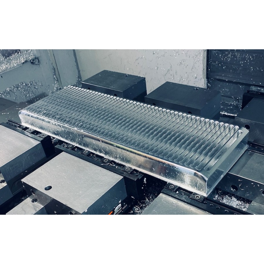 MSB Technology-MSB Technolgy S202-00
