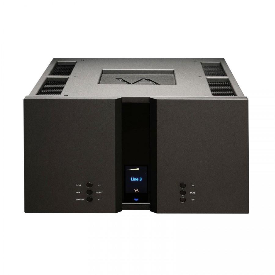 Vitus Audio SIA-030 Amplificateur Intégré Signature
