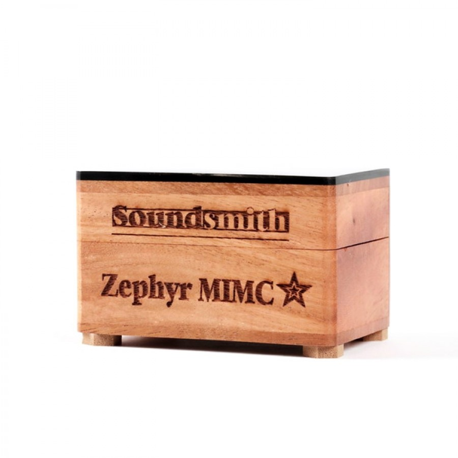 SOUNDSMITH ZEPHYR MIMC STAR