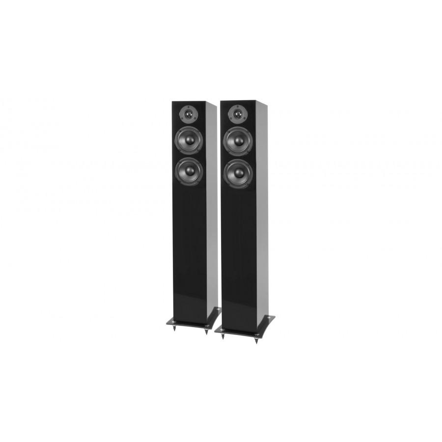 PRO-JECT-Pro-Ject Speaker Box 10-00