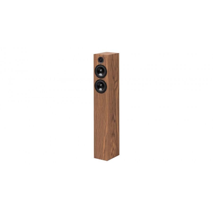PRO-JECT-Pro-Ject Speaker Box 10 S2-00