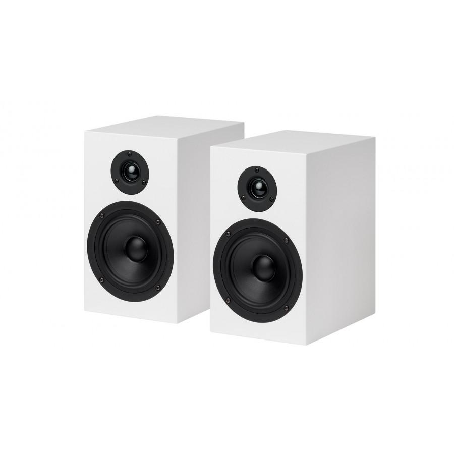 PRO-JECT-Pro-Ject Speaker Box 5-00
