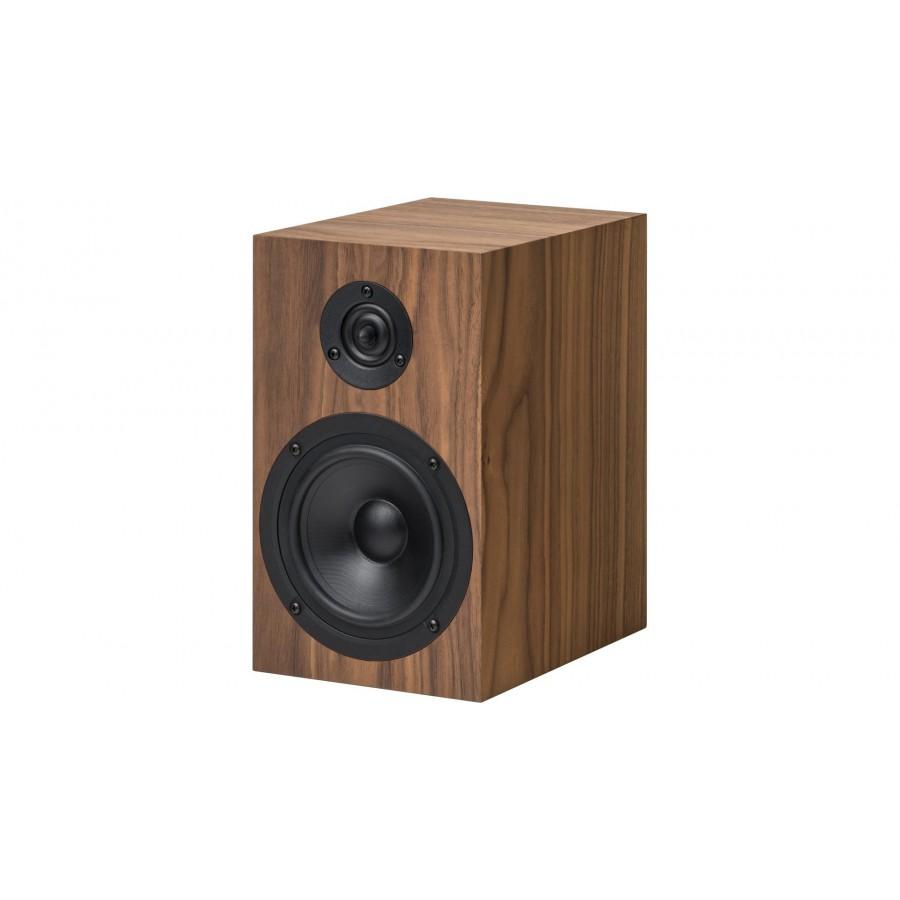 PRO-JECT-Pro-Ject Speaker Box 5 DS2-00
