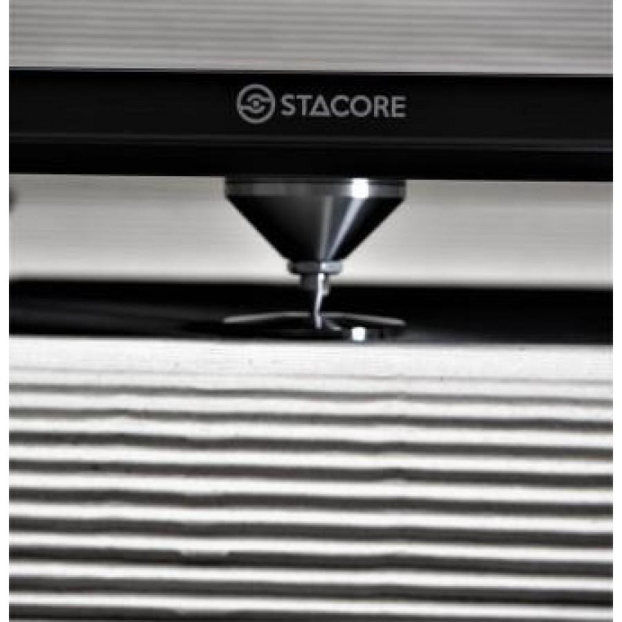 Stacore Intro Platform
