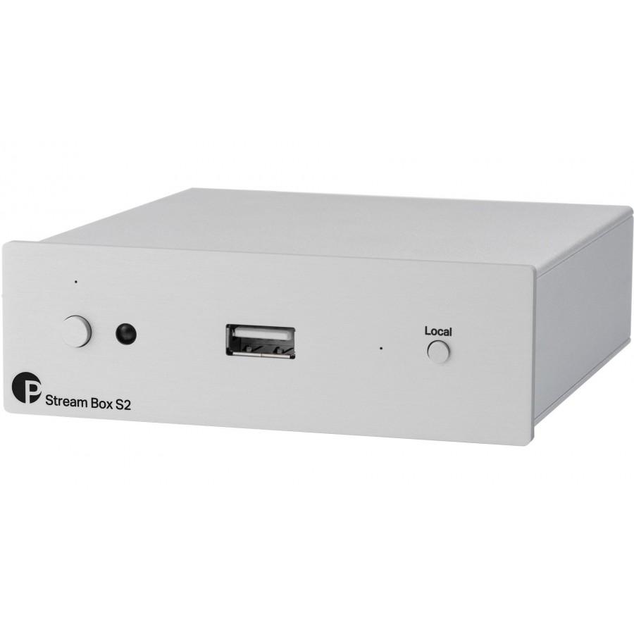 PRO-JECT-Pro-Ject Stream Box S2-00