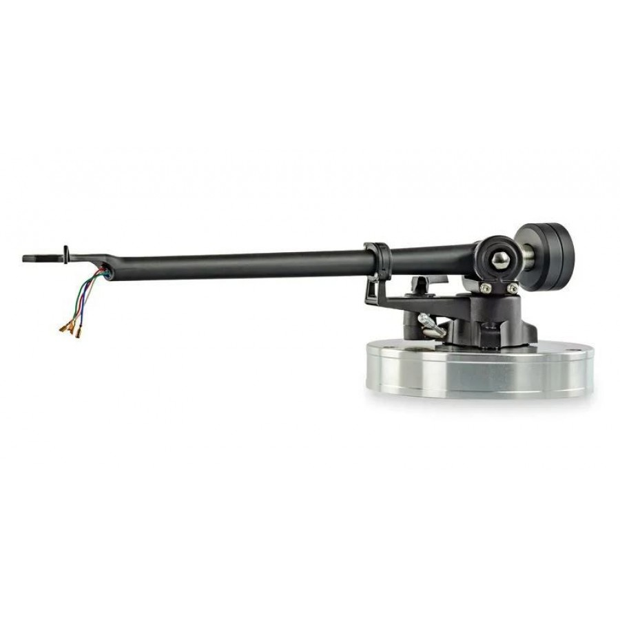 Michell Engineering-Michell T3 Tonearm-30