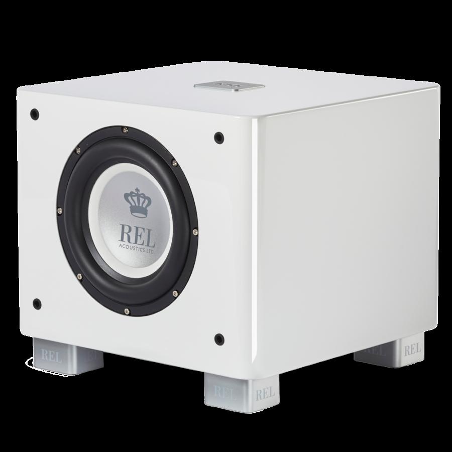 REL Acoustics-Rel T7X-00