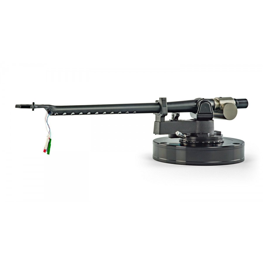 Michell Engineering-Michell T2 Tonearm-30