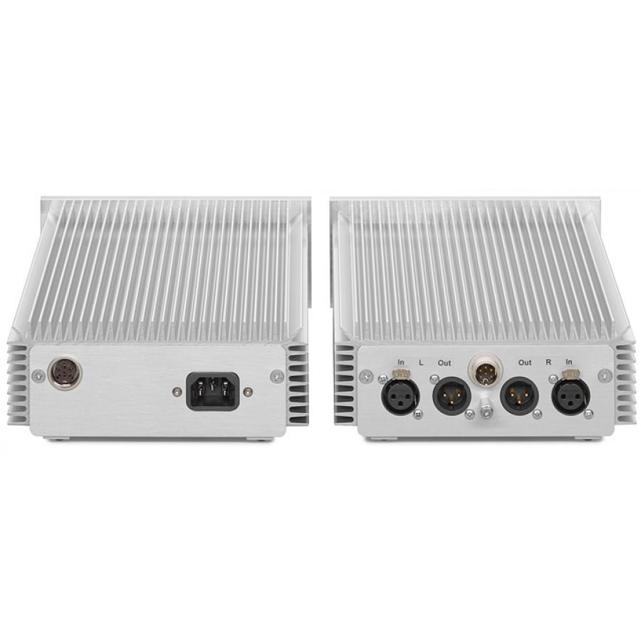 Transrotor Phono 8.2 MC SYM