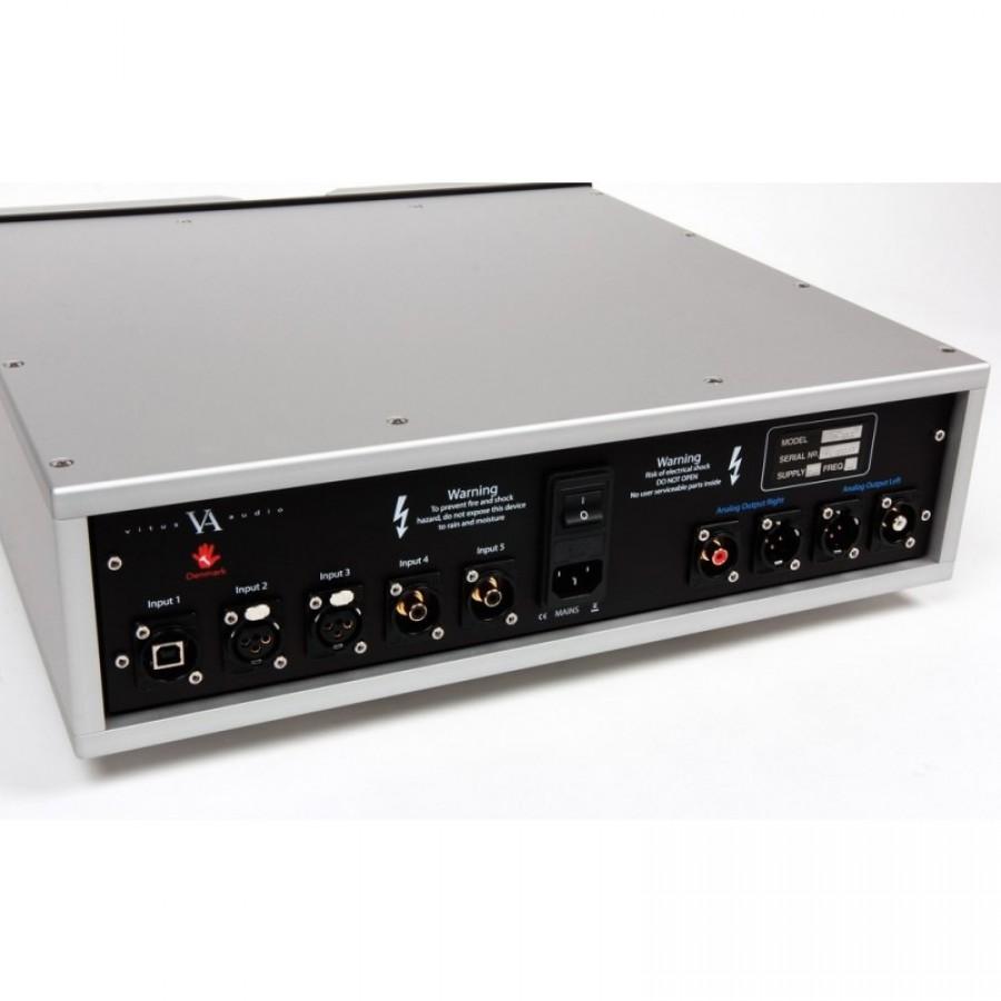 Vitus Audio-Vitus Audio MP-D201 mk.II-00