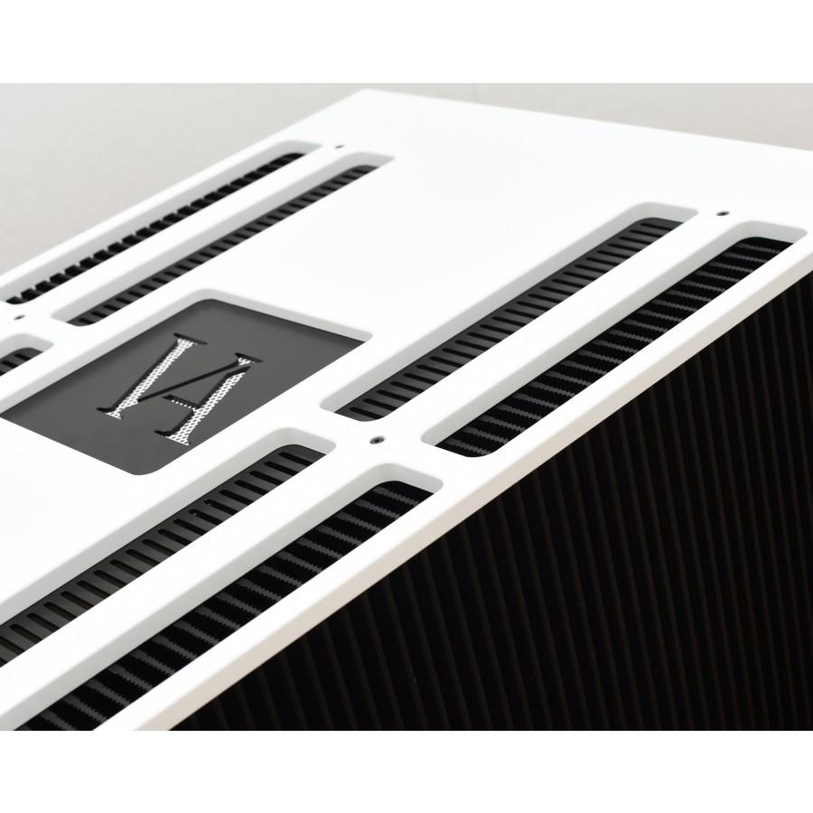 Vitus Audio MP-I201