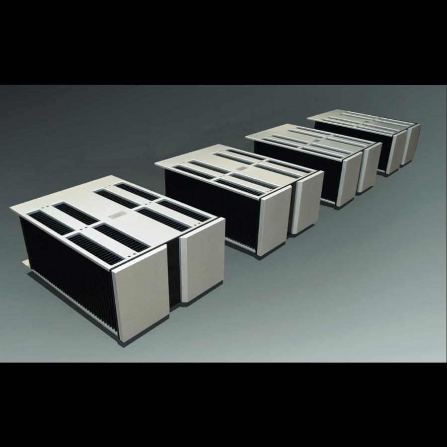 Vitus Audio-Vitus Audio MP-M201 mk.II-00