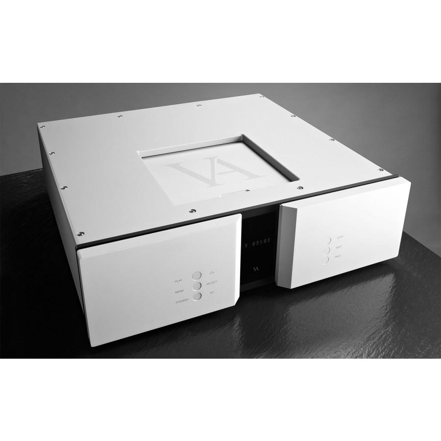 Vitus Audio MP-T201 mk.II