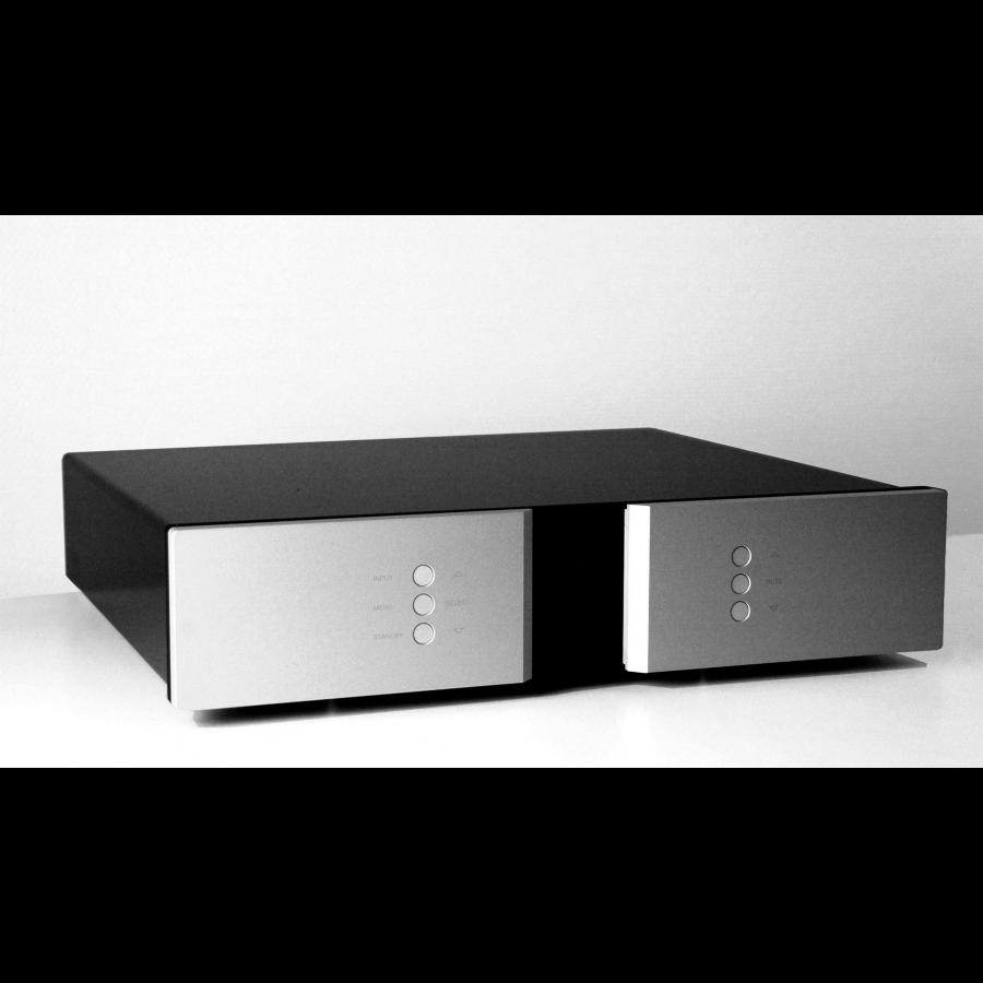 Vitus Audio-Vitus Audio RD-101-00
