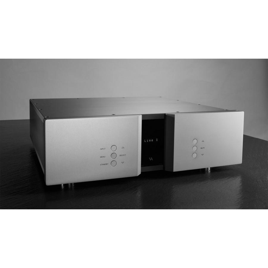 Vitus Audio SL-103