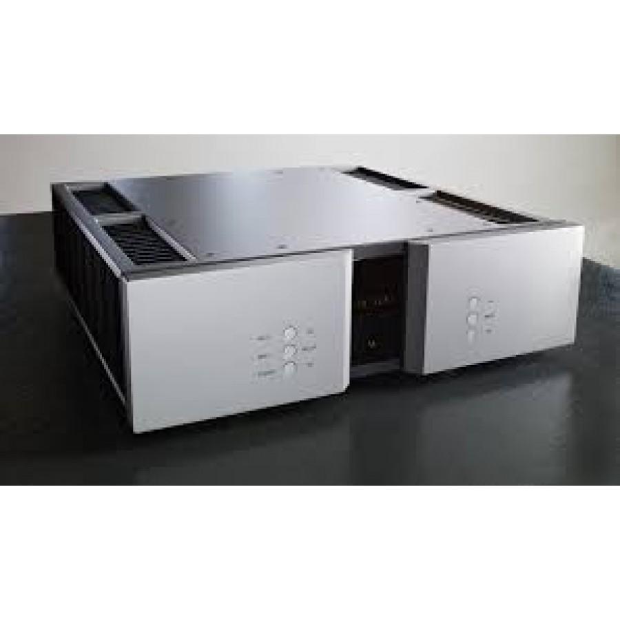 Vitus Audio-Vitus Audio SM-011-00