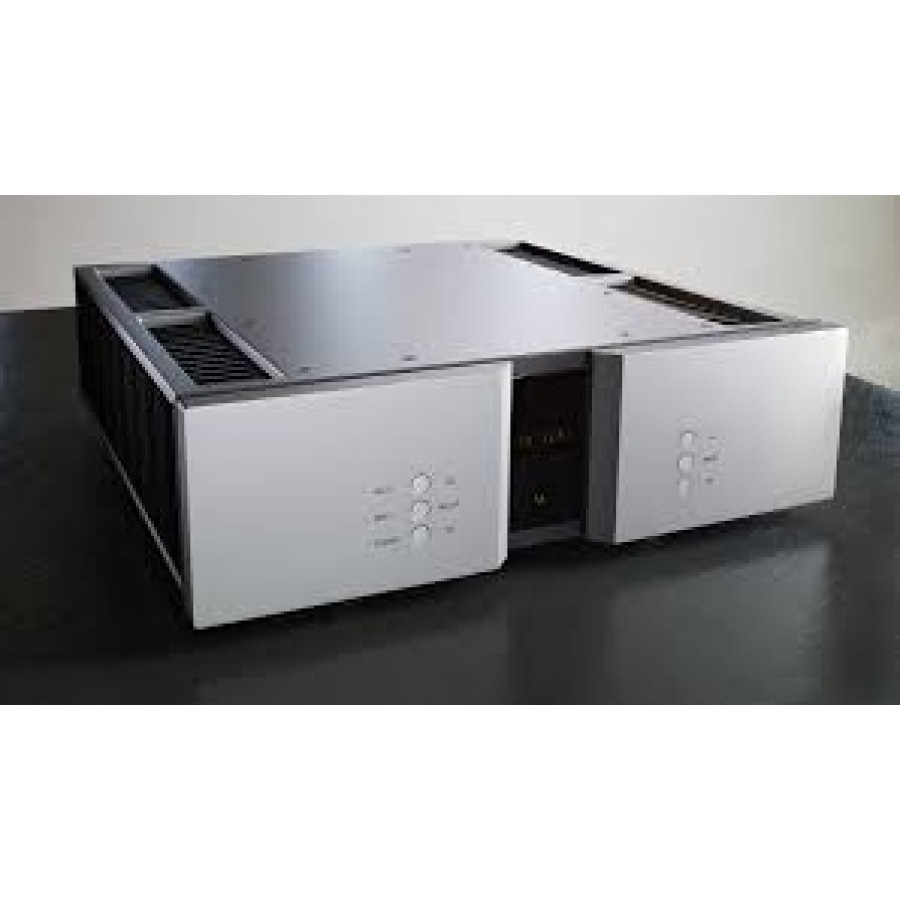 Vitus Audio SM-011