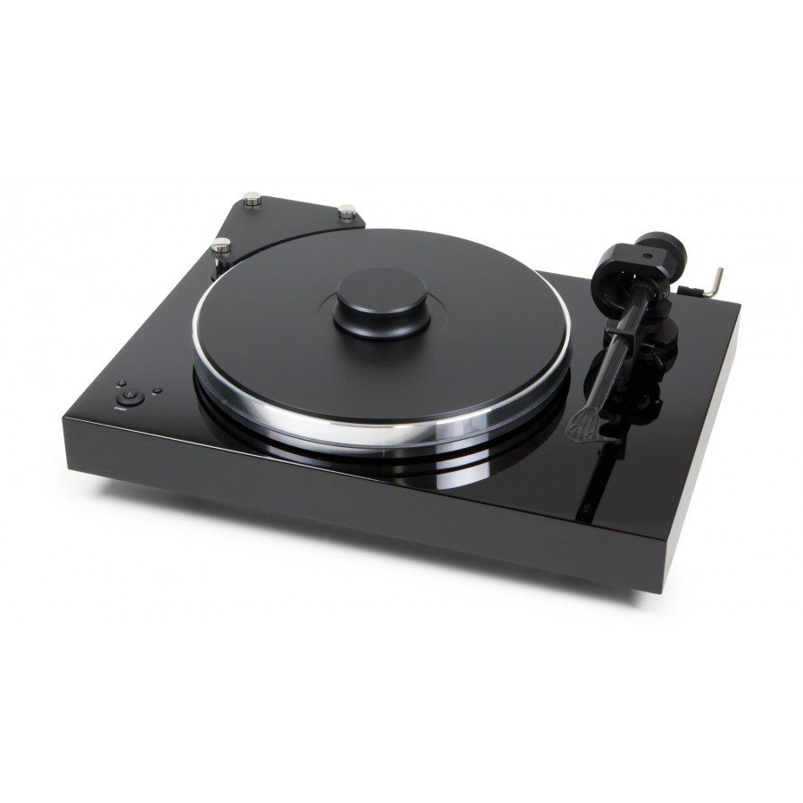 PRO-JECT-Platine Vinyle PRO-JECT XTENSION 9 EVOLUTION-00
