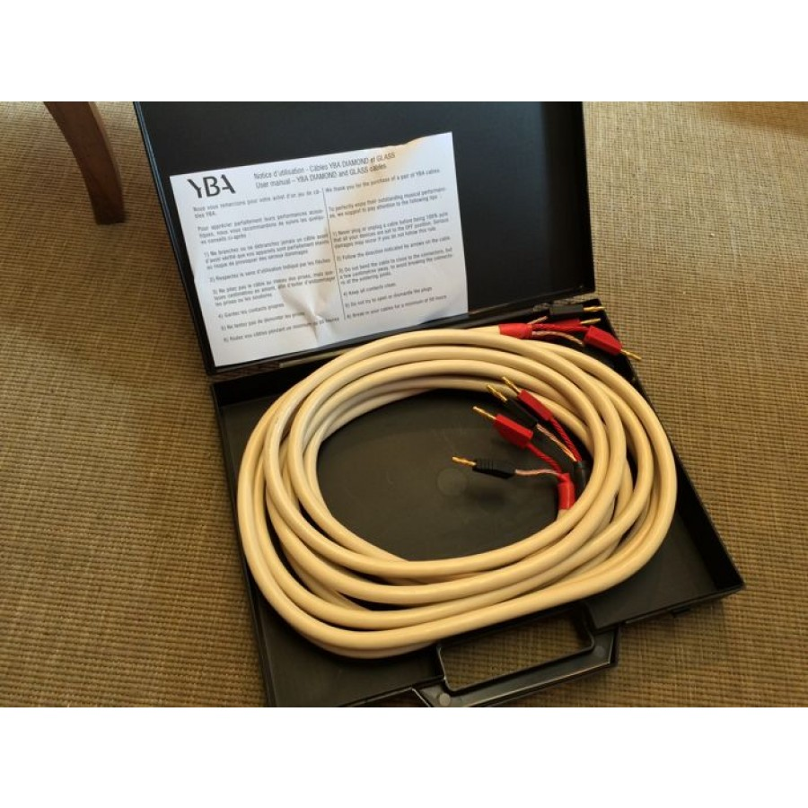 YBA-cable-HP-Diamond