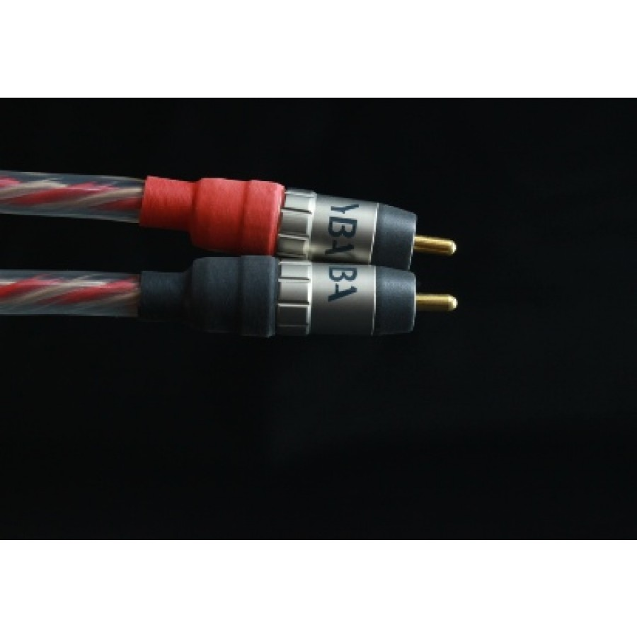 YBA-cable-modulation-Glass