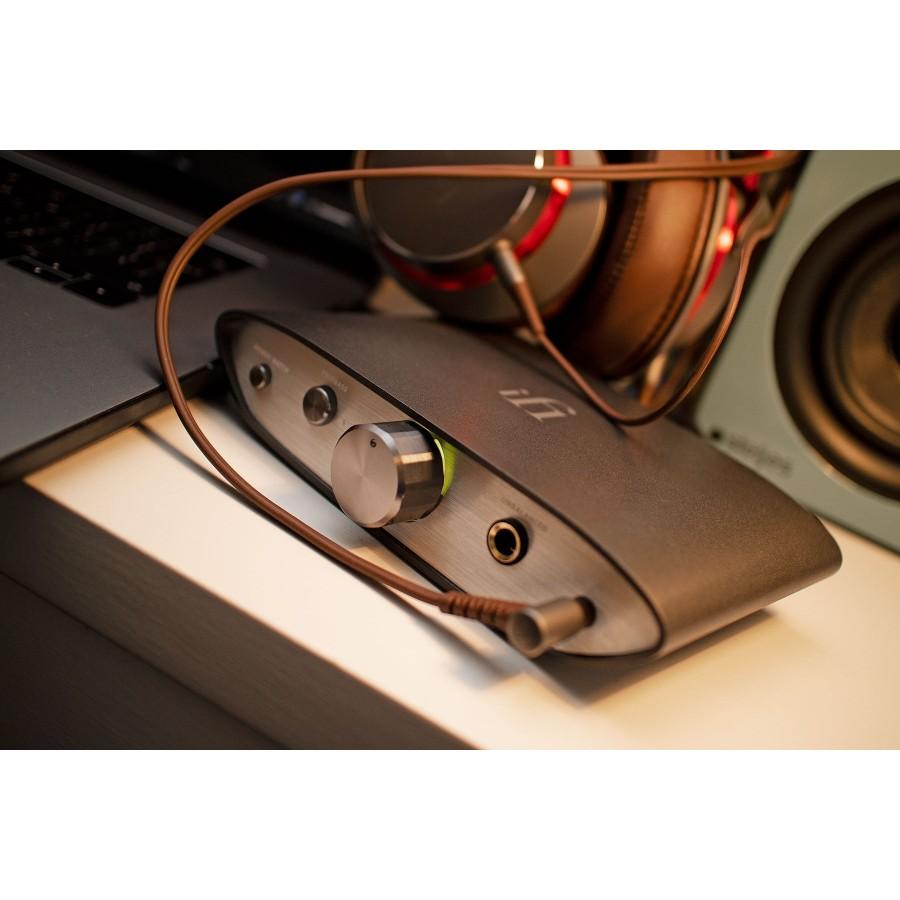 IFI Audio-iFi Audio Zen-Dac-00