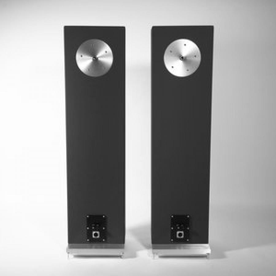 ZU Audio enceintes Druid MKVI