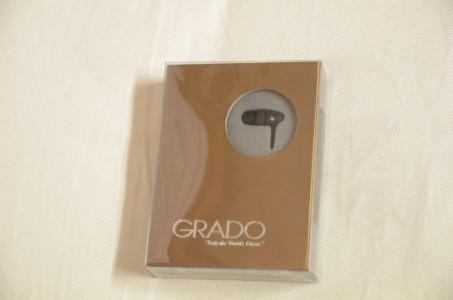 Ecouteurs Grado IGI, et Gr 8 et 10, et les casques en général