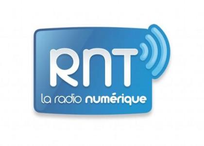 Radio Numérique Terrestre: c'est (mal) parti !