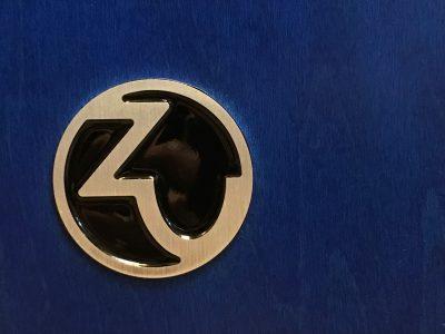 Enceintes américaines ZU: journées découverte chez E&M les 15 et 16 décembre