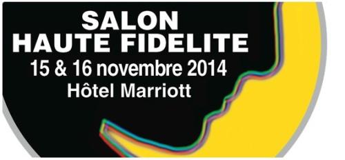 Salon Haute-Fidélité 2014 ce week-end à Paris: le pire des contextes, pour le meilleur de la musique ?